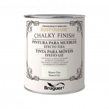 Chalky Pint |Pintura a la Tiza