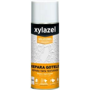 Repara gotelé | Spray