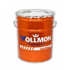 Mortero Acrílico Pigmentado | Wollmon A-21