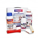 Kit Barniz Antideslizante para Suelos - Nazza Safe Step