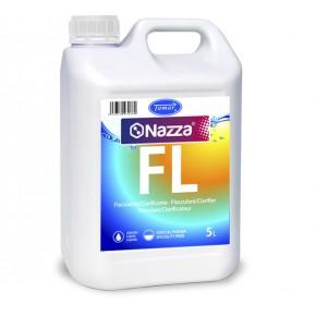 Floculante líquido (de 5 a 20L)