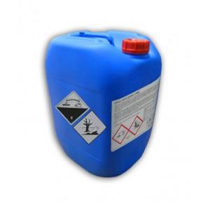 Hipoclorito Sodico Agua Potable