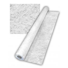 Fibra de vidrio MAT 450 de alto gramaje y resistencia Nazza