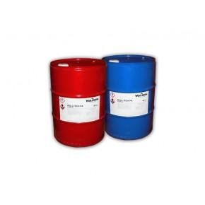 Poliurea En Caliente 100% Pura Bicomponente | Wolltech PA (a+b)