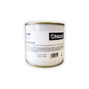 Pigmentos Industriales para Resinas al Disolvente