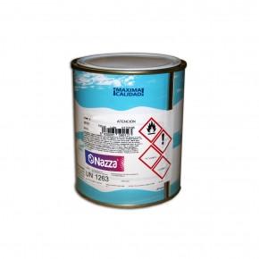 Catalizador para Barniz de Poliuretano al Agua para Suelos W615 de Alta Resistencia 700 ml