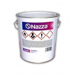 Imprimacion epoxidica con zinc Nazza