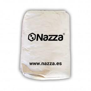 Carbonato de Calcio Nazza