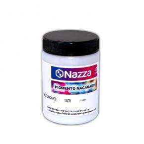 Pigmentos para Resinas Epoxi | Efectos Nacarados y Metalizados