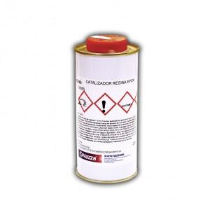 Catalizador para epoxi 420 gramos