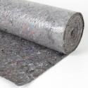 Fieltro Plastificado para suelos   Diferentes medidas