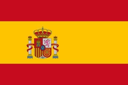 Envíos Nazza España