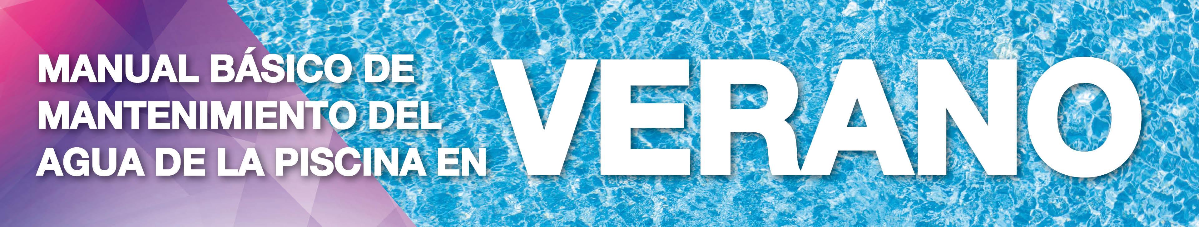 Guia-manteminiento-piscinas-Verano.jpg