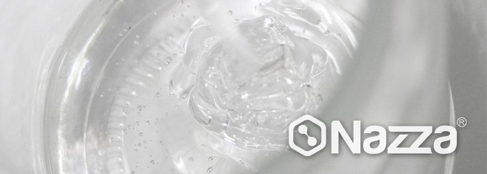 Resina Epoxi Transparente Nazza