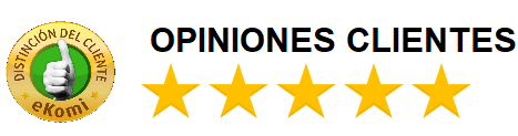 Ekomi Opiniones Clientes Nazza
