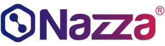 Nazza – Pinturas, Resinas, Composites y Disolventes